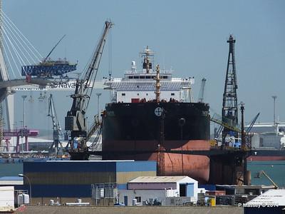 THETIS in Navantia Dry Dock Cadiz PDM 26-04-2014 14-53-45