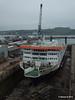 EUROPEAN ENDEAVOUR Falmouth Dry Dock PDM 22-04-2014 07-20-49