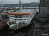 EUROPEAN ENDEAVOUR Falmouth Dry Dock PDM 22-04-2014 07-25-48