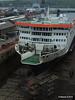 EUROPEAN ENDEAVOUR Falmouth Dry Dock PDM 22-04-2014 07-21-37