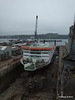 EUROPEAN ENDEAVOUR Falmouth Dry Dock PDM 22-04-2014 07-20-42