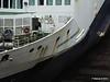 EUROPEAN ENDEAVOUR Falmouth Dry Dock PDM 22-04-2014 07-25-53