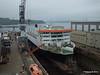 EUROPEAN ENDEAVOUR Falmouth Dry Dock PDM 22-04-2014 08-22-54