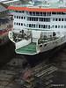 EUROPEAN ENDEAVOUR Falmouth Dry Dock PDM 22-04-2014 07-21-19