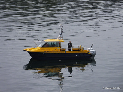 Falmouth Harbour Master PDM 01-05-2014 06-33-50