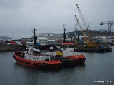 ANKORVA ST PIRAN Tugs Falmouth PDM 22-04-2014 12-00-17