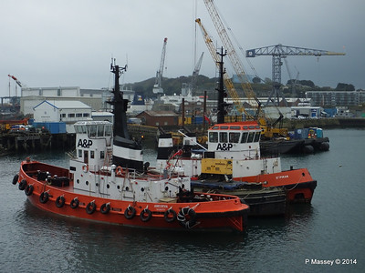 ANKORVA ST PIRAN Tugs Falmouth PDM 22-04-2014 12-01-23