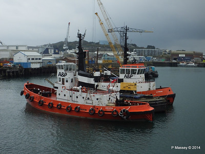 ANKORVA ST PIRAN Tugs Falmouth PDM 22-04-2014 12-01-53