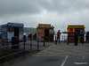 Excursion Trip Booths Prince of Wales Pier Falmouth PDM 22-04-2014 09-45-35
