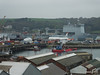 MOUNTS BAY across Falmouth Docks PDM 22-04-2014 07-22-55