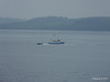 St Mawes Ferry  DUCHESS OF CORNWALL PDM 22-04-2014 07-45-20