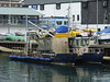 Harbour Master Tug PENDENNIS Falmouth PDM 22-04-2014 09-38-20