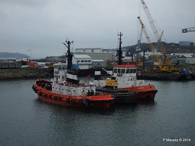 ANKORVA ST PIRAN Tugs Falmouth PDM 22-04-2014 12-00-14