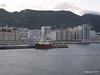 SUBSEA 204 Gibraltar PDM 27-04-2014 06-30-43