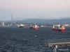 Bunker tankers Gibraltar PDM 27-04-2014 06-29-07
