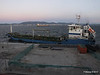 ANAFI Gibraltar PDM 27-04-2014 06-32-06