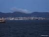 Algeciras from Gibraltar PDM 27-04-2014 06-27-59