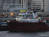 SUBSEA 204 Gibraltar PDM 27-04-2014 06-30-28