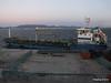 ANAFI Gibraltar PDM 27-04-2014 06-32-01