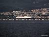 IPPOTIS laid up Algeciras PDM 27-04-2014 06-27-05