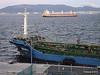JAN S ANAFI Gibraltar PDM 27-04-2014 06-31-36