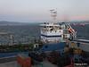 ANAFI Gibraltar PDM 27-04-2014 06-31-41