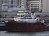 SUBSEA 204 Gibraltar PDM 27-04-2014 06-30-32