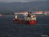 HELGA Gibraltar PDM 27-04-2014 06-29-20