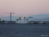 SUPER FAST GALICIA Gibraltar PDM 27-04-2014 06-30-52
