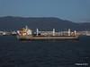 JAN S Gibraltar PDM 27-04-2014 06-23-04