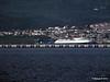 IPPOTIS laid up Algeciras PDM 27-04-2014 06-27-19