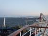 Gibraltar PDM 27-04-2014 06-28-59