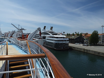 L'AUSTRAL from mv FUNCHAL Leixoes PDM 29-04-2014 14-37-22