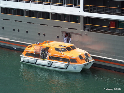 L'AUSTRAL Lifeboat Leixoes PDM 29-04-2014 14-37-57