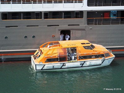 L'AUSTRAL Lifeboat Leixoes PDM 29-04-2014 14-38-17