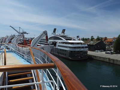 L'AUSTRAL from mv FUNCHAL Leixoes PDM 29-04-2014 14-37-25