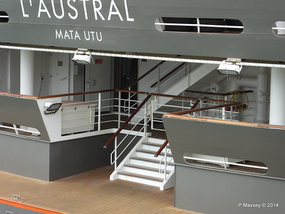 L'AUSTRAL Leixoes PDM 29-04-2014 12-59-52
