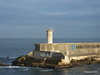 Light Northern Breakwater Port of Leixoes PDM 29-04-2014 07-22-31
