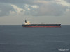MAERSK MISAKI off Leixoes PDM 29-04-2014 07-06-50