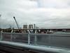 Over Leixoes Bascule Bridge PDM 29-04-2014 12-47-49