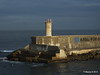 Light Northern Breakwater Port of Leixoes PDM 29-04-2014 07-22-41