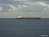 MAERSK MISAKI off Leixoes PDM 29-04-2014 07-06-56