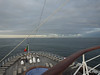 Leixoes Roads from mv FUNCHAL PDM 29-04-2014 07-06-43