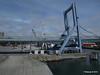 Leixoes Bascule Bridge PDM 29-04-2014 14-21-57