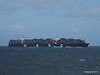 UASC's AL RIFFA Bay of Biscay PDM 23-04-2014 16-39-29
