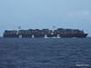 UASC's AL RIFFA Bay of Biscay PDM 23-04-2014 16-36-58