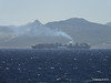 EVER LUCENT Strait of Gibraltar Moroccan Coast PDM 27-04-2014 12-48-04