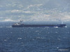 THRUSTER Strait of Gibraltar Moroccan Coast PDM 27-04-2014 12-44-18