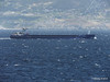 THRUSTER Strait of Gibraltar Moroccan Coast PDM 27-04-2014 12-44-15
