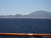 THRUSTER Strait of Gibraltar Moroccan Coast PDM 27-04-2014 12-43-58